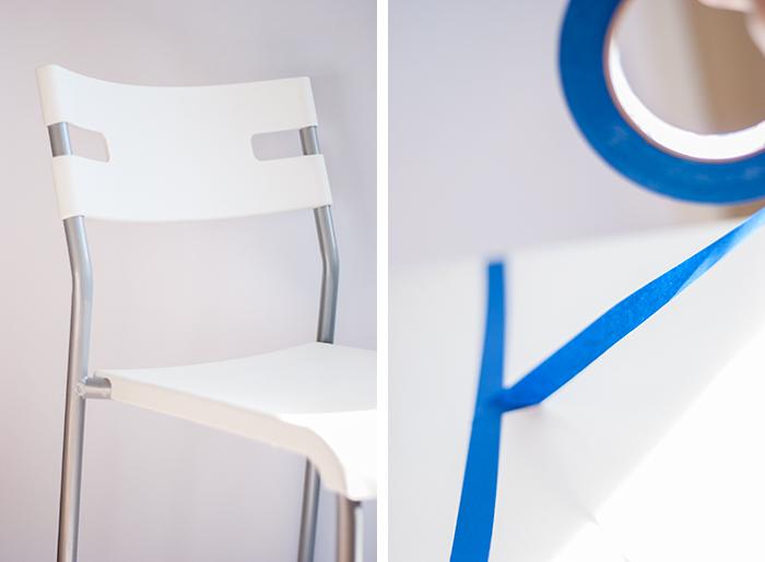 Geometric-chair-diy-1