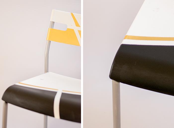 Geometric-chair-diy-3