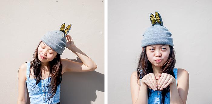 Confetti-bunny-beanie-1